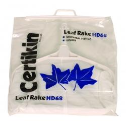 Certikin Deep Leaf Net